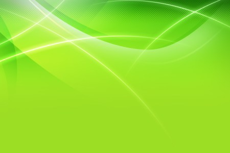 green background clipart 20