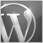 WordPressのサイトマップ自動生成プラグイン「PS Auto Sitemap」で、カテゴリと同名のタグを持つ記事をそのカテゴリ内に出力されないようにする方法
