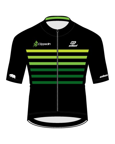 CLIPPEDIN_MENS_JERSEY_FRONT