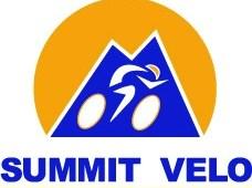 summit-velo