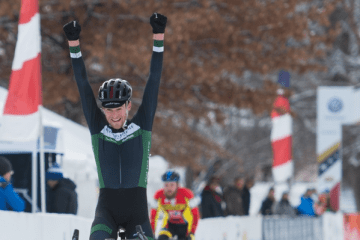usac-cyclocross-nationals-2017