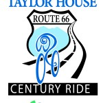 Taylor House Ride Logo w_NAHF