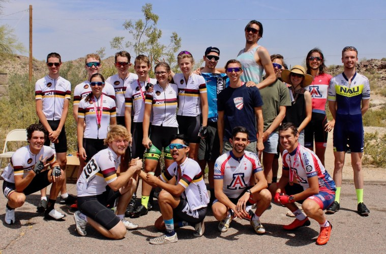 South Mountain Bicycle Classic 2017 - 1 of 66 (36)