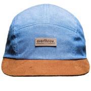 camp_hat_blue_644b2b10-06ee-42bc-ad32-bca00c1ab649_large