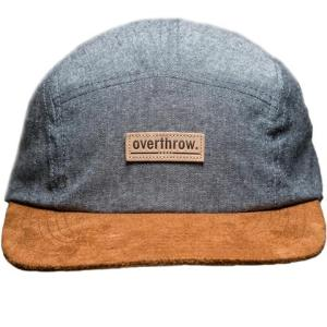 camp_hat_charcoal_large