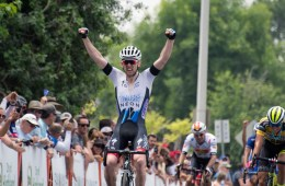 Axeon redlands win 2017