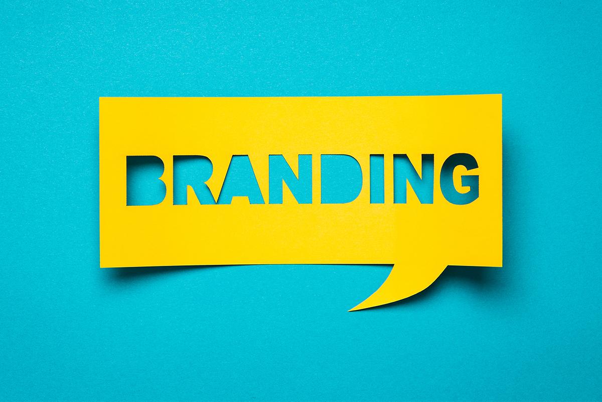 POP_FeatureImage_Branding