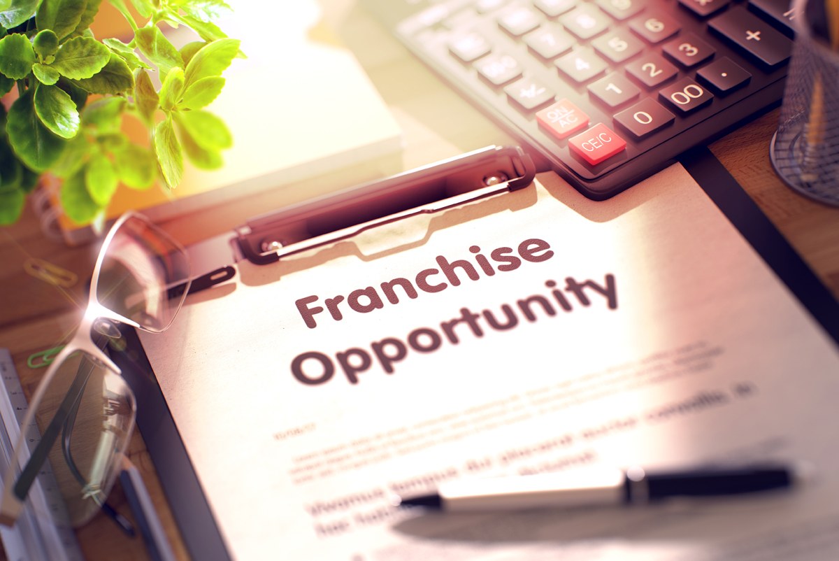 POP_FeatureImage_Retail Franchising Opportunities and How to Seize it