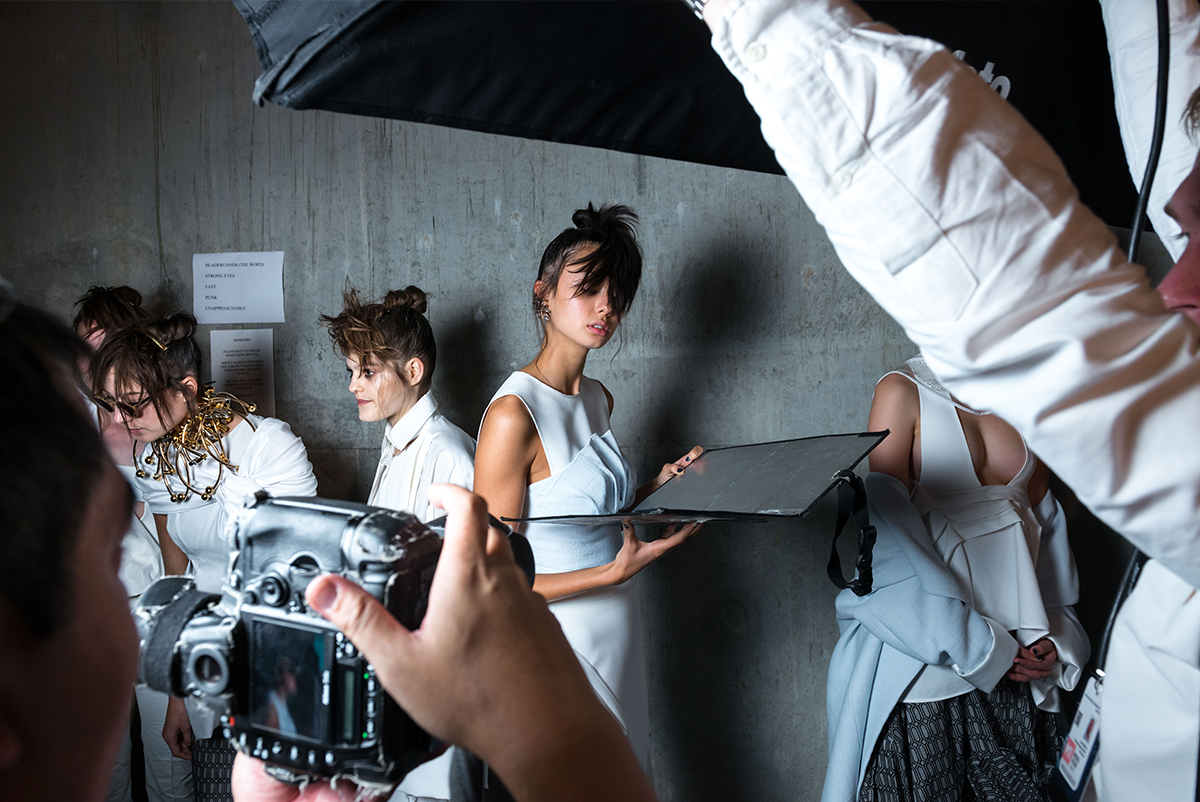 POP_FeatureImage_Fashion2020