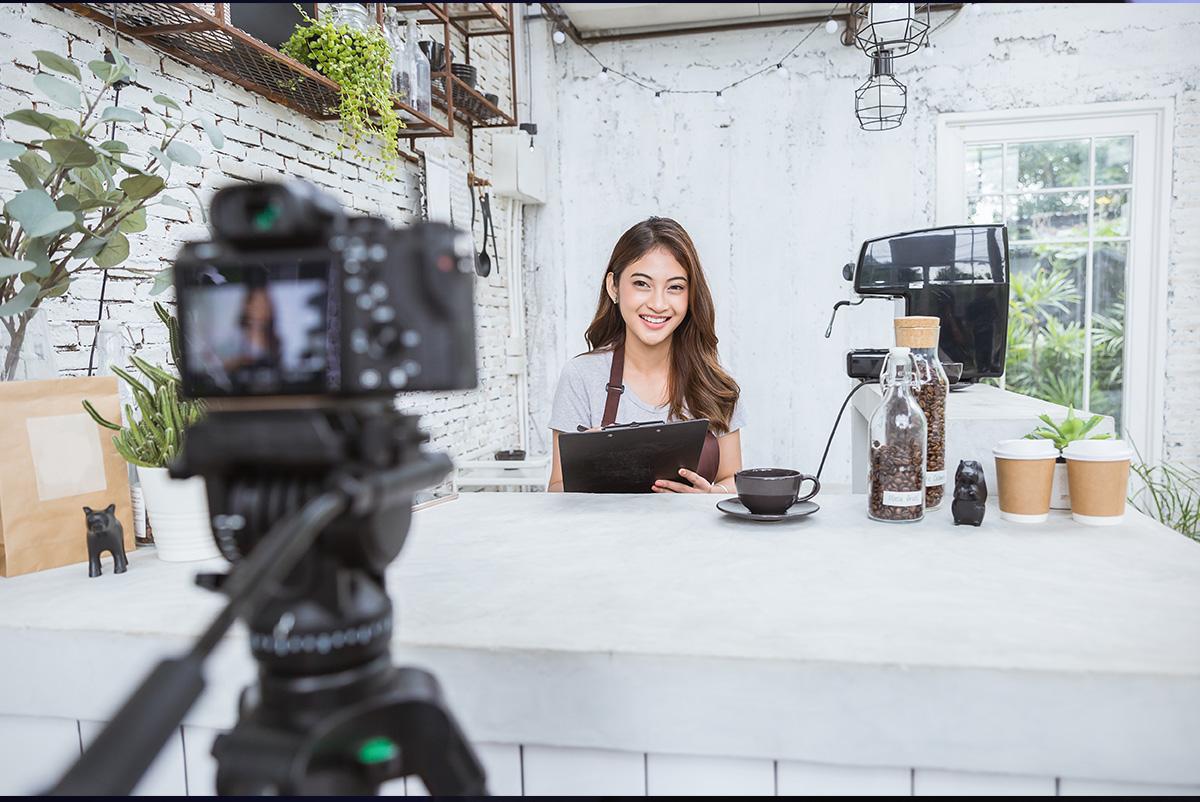 POP_FeatureImage_Strengthening Your Customer Relations through Videos