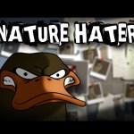 naturehater1