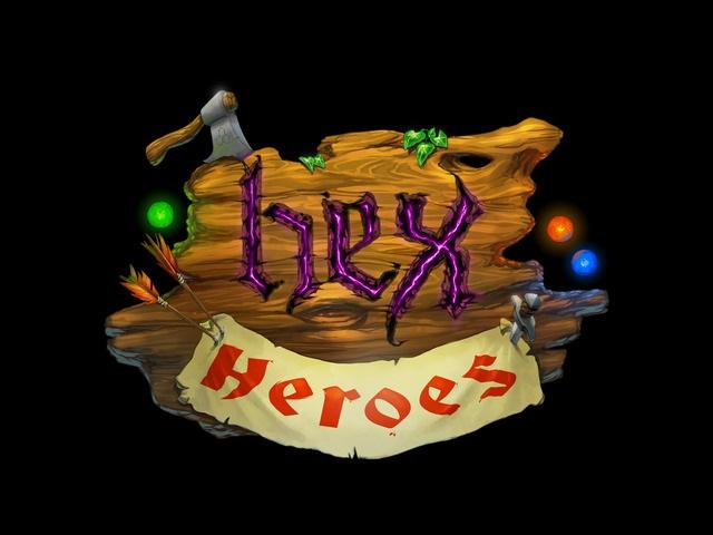 "Hex Heroes Devs Address Nintendo Switch ""Port""-ability"