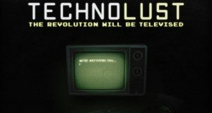 technolust1