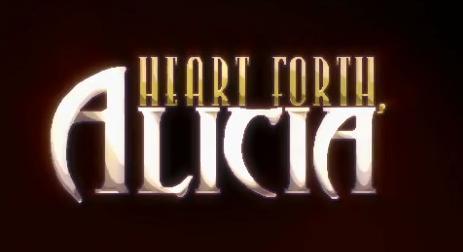 HFARTCO