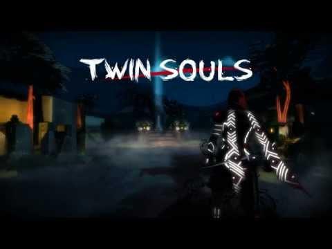 twinsoulslogo