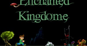 enchantedkingdomelogo