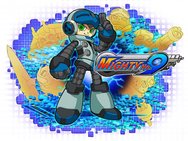 Why Does Everyone Hate the Mighty No. 9 Trailer?