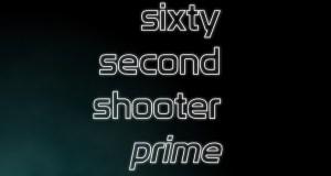 sixtysecondshooterprimelogo