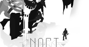 noctlogo