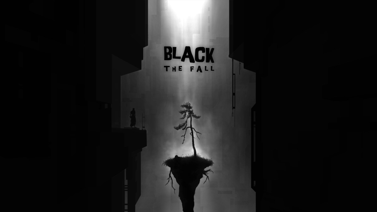 Black The Fall Draws Inspiration from Communist Societies
