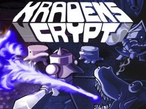 Kraden's Crypt
