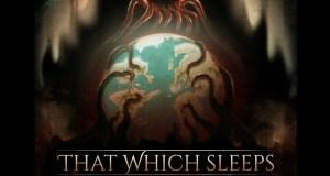 thatwhichsleepslogo
