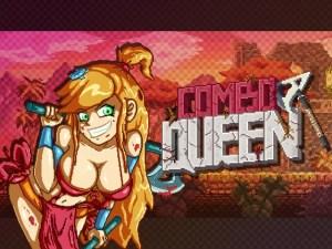 Combo Queen