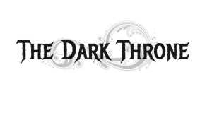 The Dark Throne is a 90's style action adventure game on Kickstarter
