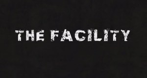 The facility is a first person, Oculus Rift enabled, action horror game on Kickstarter