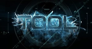 Project tool has launched on World Wide Funder, home to another possible Scam, Stalker Apocalypse