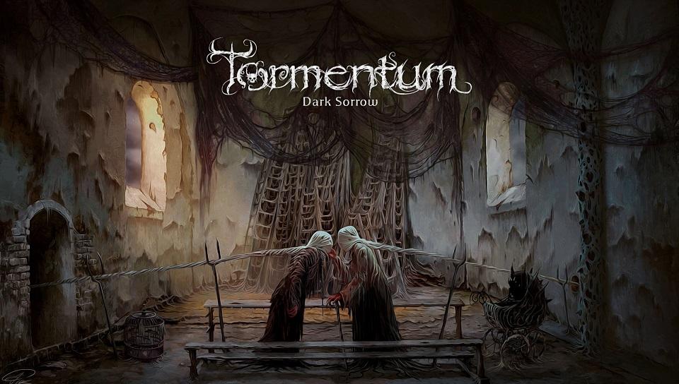 Tormentum: Dark Sorrow Game Guide