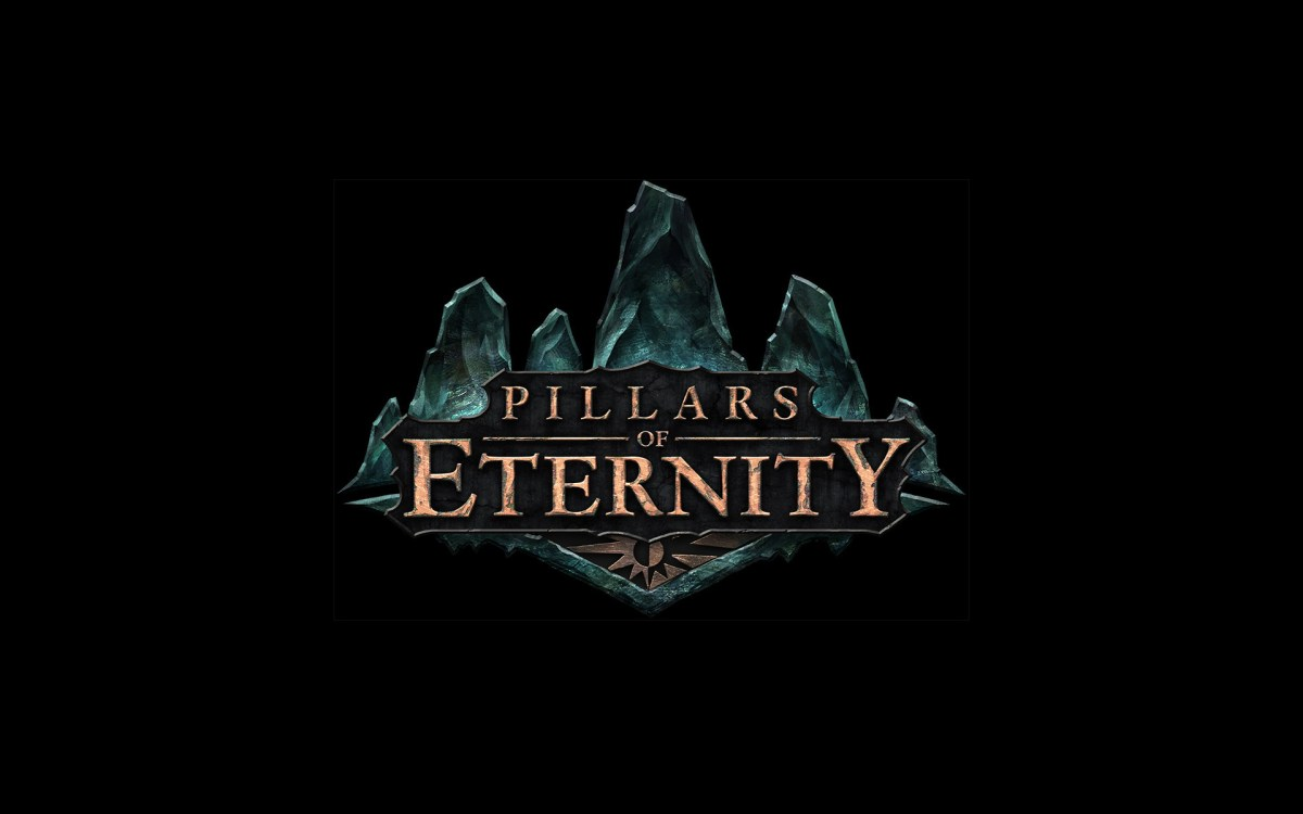 Going to PAX South? Check out Pillars of Eternity