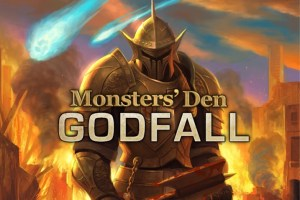 monstersdengodfalllogo