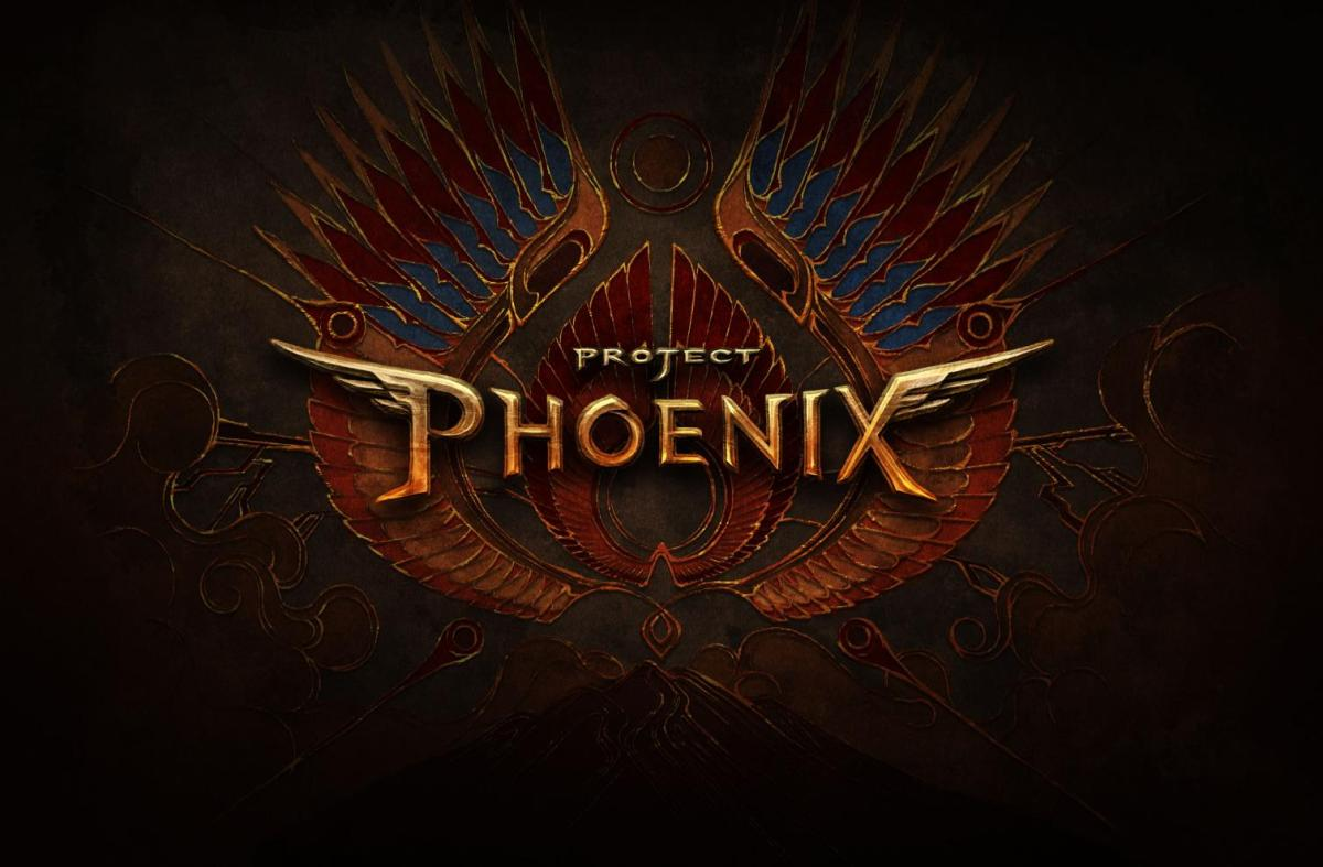 Project Phoenix Could Still Rise From The Ashes
