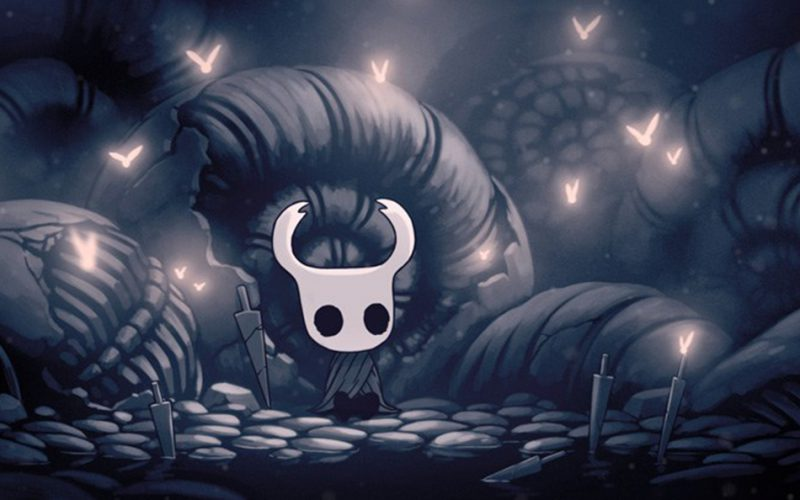 Hollow Knight Is Late, But Worth The Wait