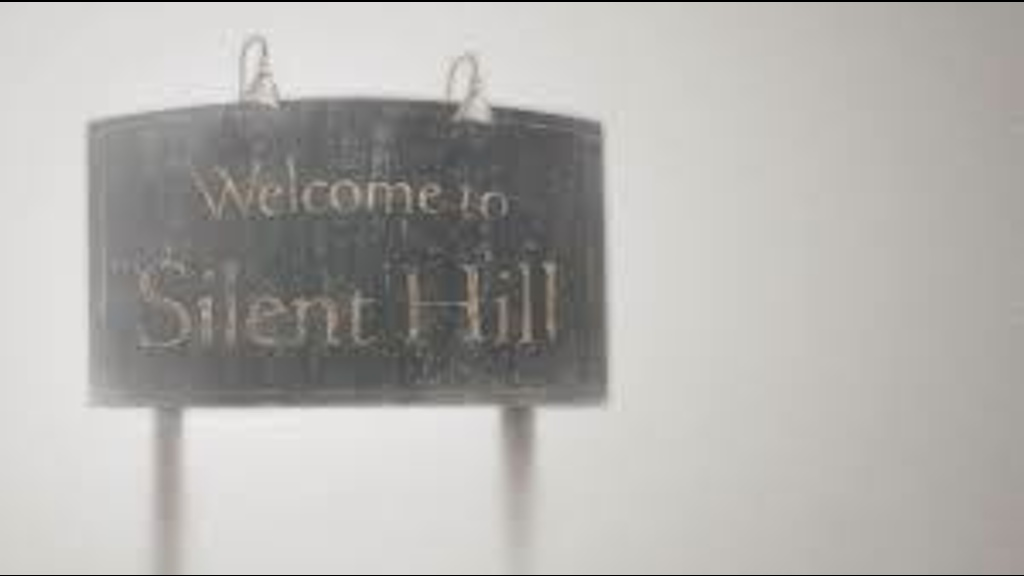 Silent Hill: Resurrections Kickstarter is a Nightmare of a Game