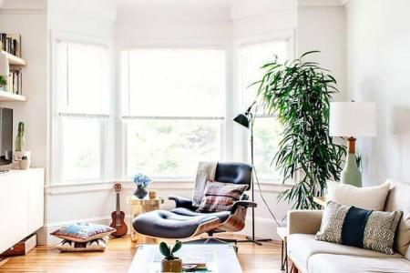 best home decor websites 200500 1471368399 square.640x640uc