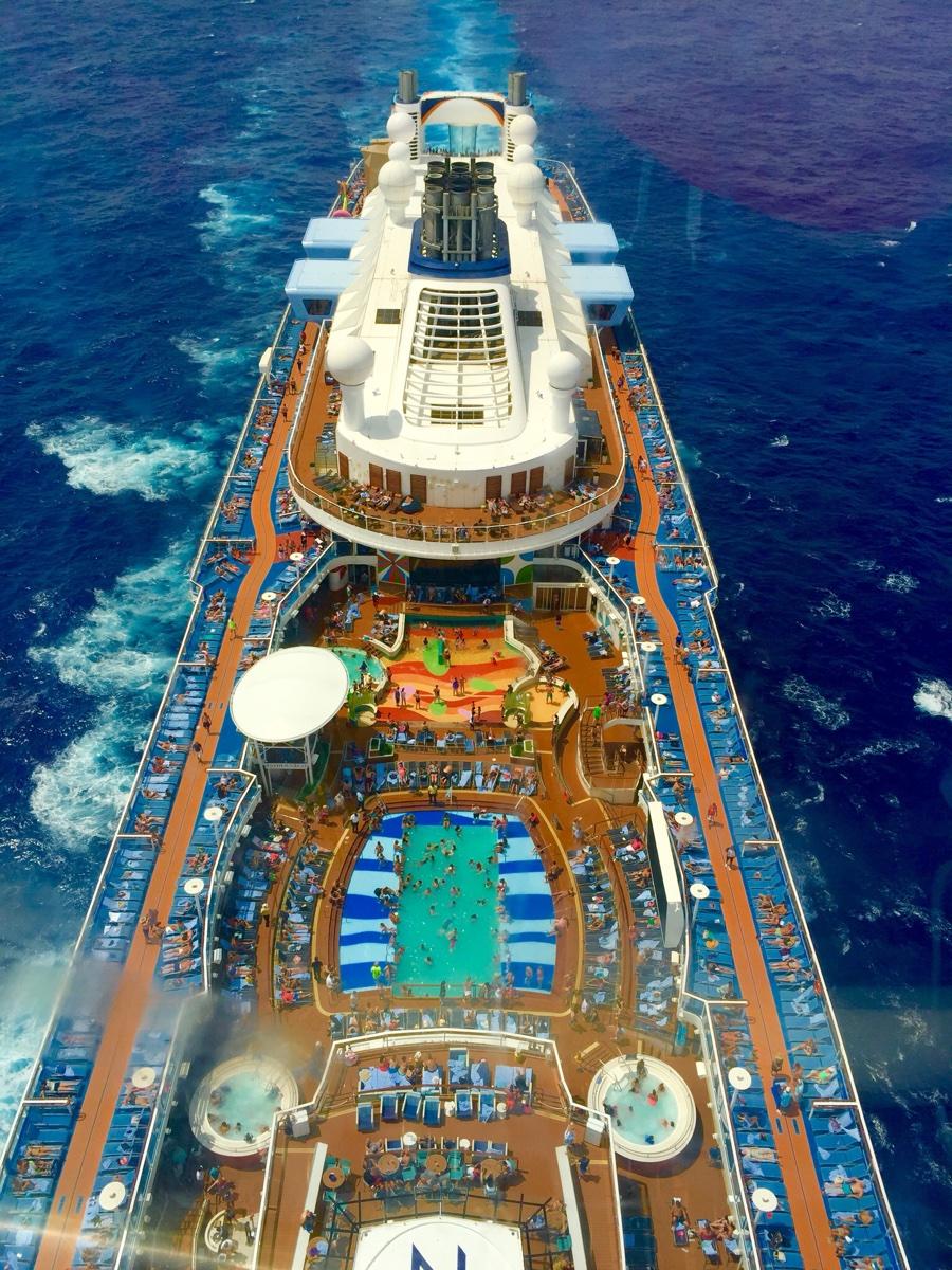 Aweinspiring Seas Cruise Ship Reviews Photos Royal Seas Cruises Complaints Royal Seas Cruises Call Center Anm houzz 01 Royal Seas Cruises