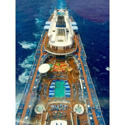 Small Crop Of Royal Seas Cruises