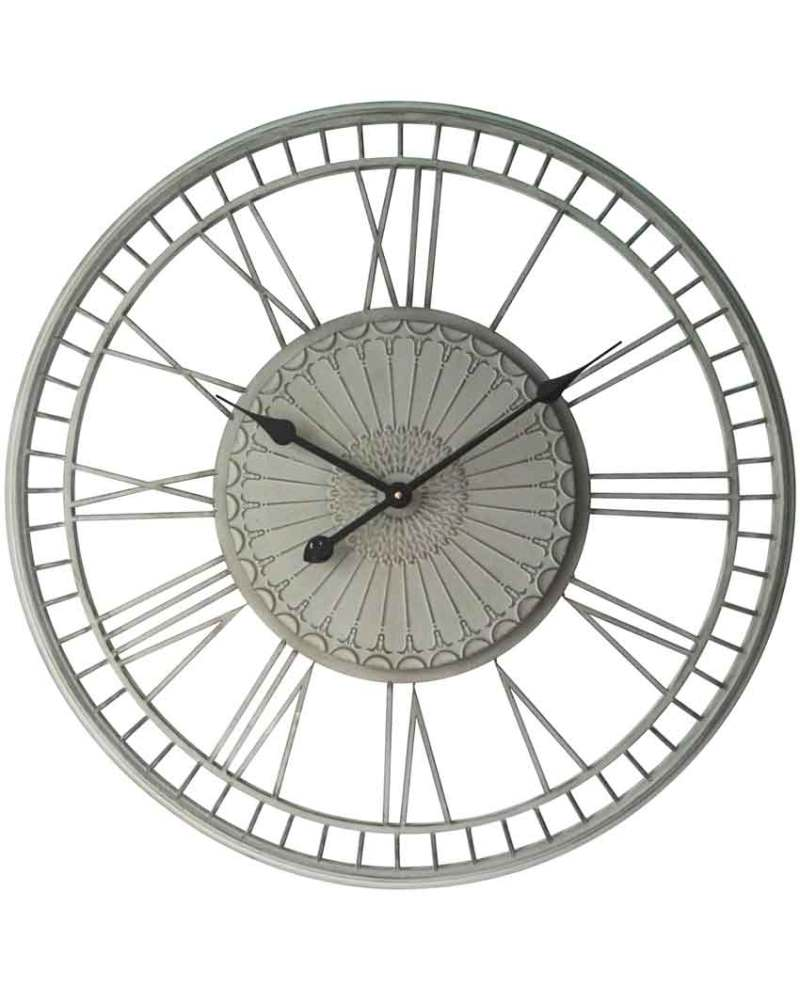 Large Of Wall Clock For Bedroom