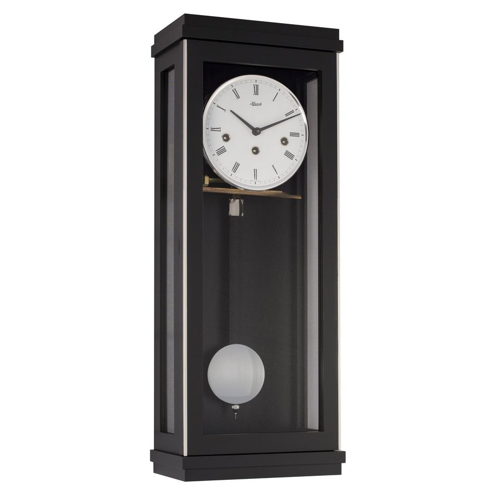 Fullsize Of Classy Wall Clocks