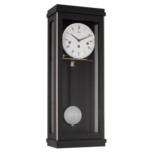 Medium Of Classy Wall Clocks