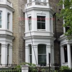 Clohessy Gutter Cleaning-proc