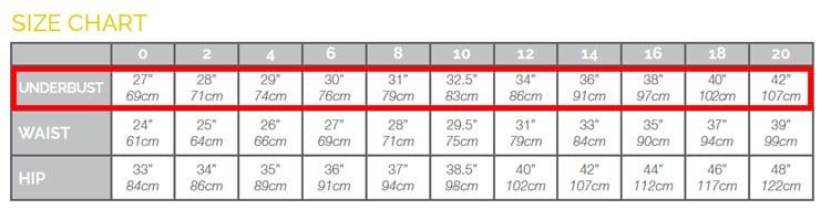 Size-Chart copy