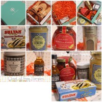 New Marrakesh Gourmet Box #Review