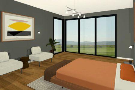 bedroom bg