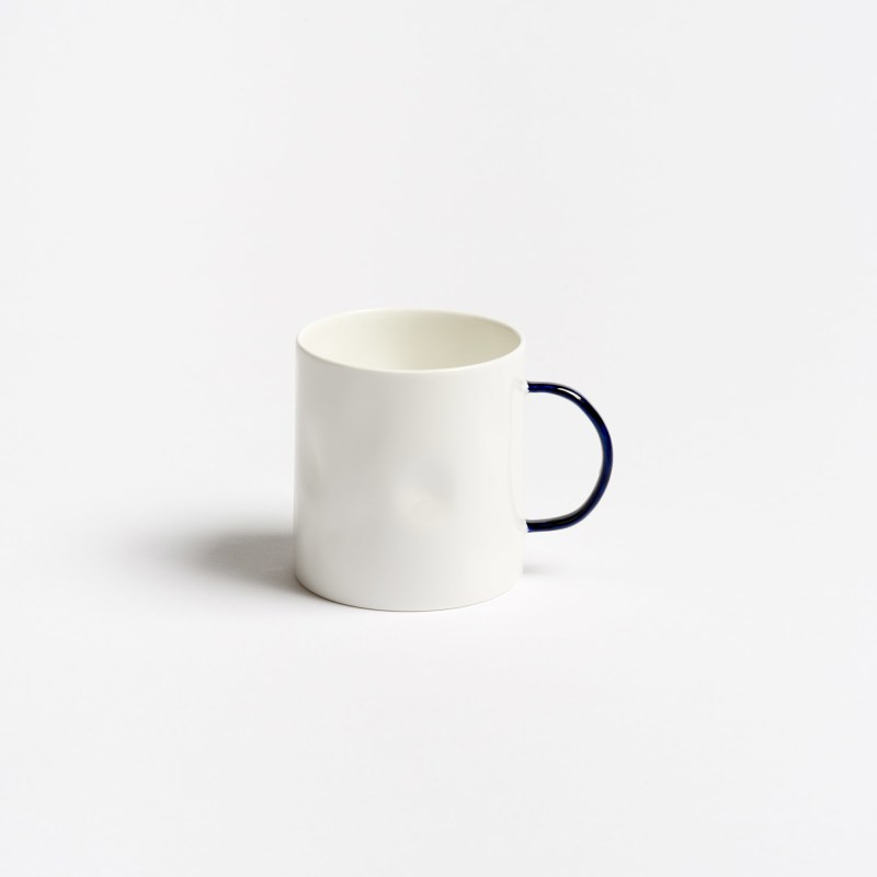 Large Of Large White Coffee Mug
