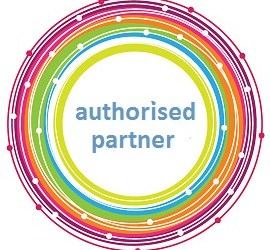 Authorised Partner