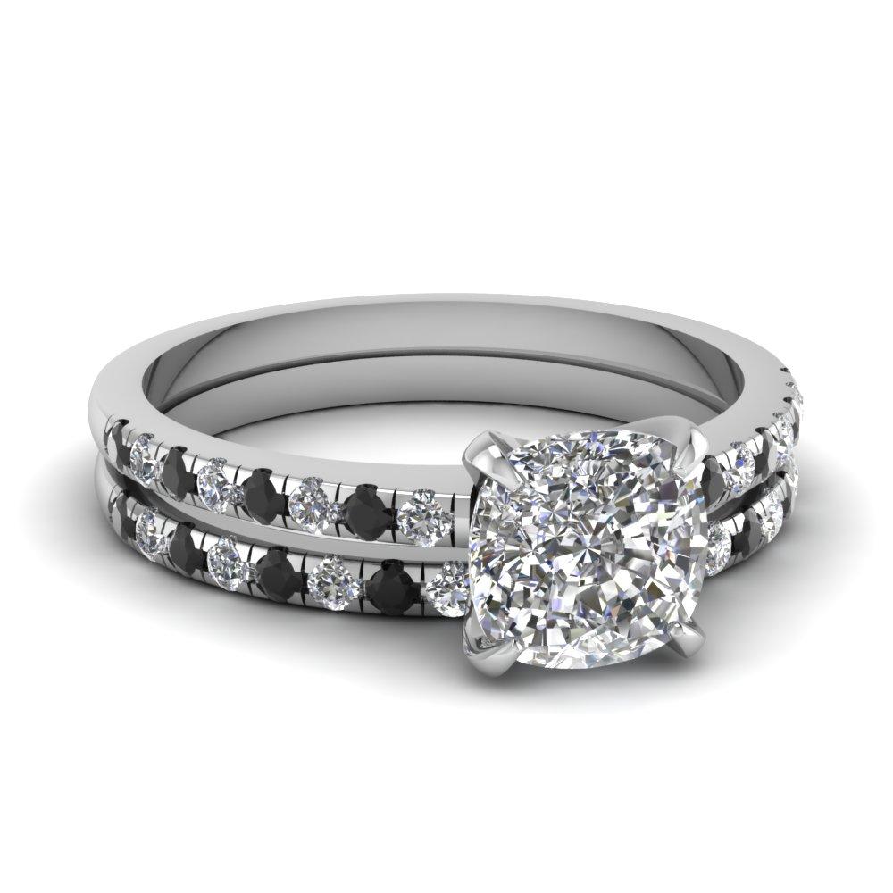 black titanium and tungsten mens wedding bands wedding rings black mens wedding bands black titanium