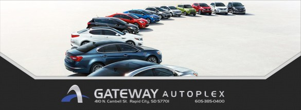 Used Car Dealer Rapid City SD Used   Pre Owned Vehicles near Rapid     Close